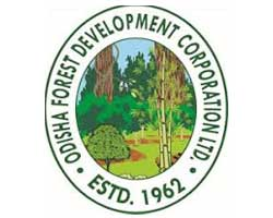 Odisha Forest Development Corporation