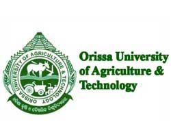 Odisha University for Agriculture and Technology