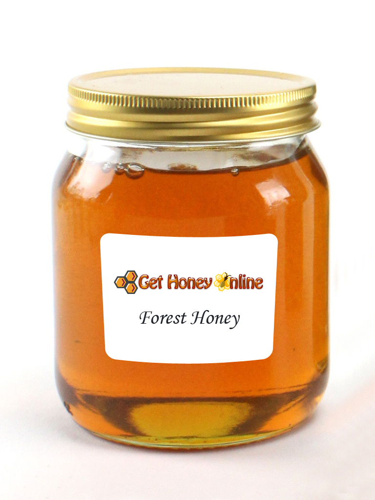 honey-product